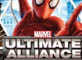 Marvel Ultimate Alliance 1 e 2 confirmados para PC, PS4, e Xbox One